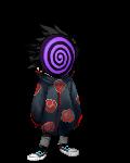 Kinsei the Sage's avatar