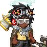 Skyy-Hero's avatar