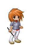 xclusivplatano's avatar
