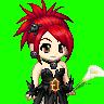 Annastacia Jaade Kaiba's avatar