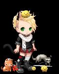Bappie's avatar