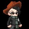 SmoothieSickle's avatar