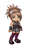 Ninja Cuddles's avatar