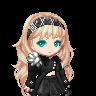 Sunflorii's avatar