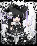 Dinah_Dianthum's avatar