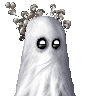 3m0 PeNgUiN's avatar