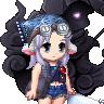 digital wraith's avatar