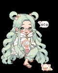 chullo's avatar