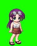 Purple_Pie123