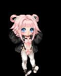 relfy's avatar