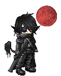 DUDEIMAZOMBIE's avatar