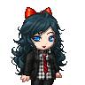 Alexandria N Weasley's avatar