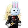 Kalen Chase's avatar