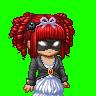 Kay[6661]Vengeance's avatar