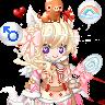 Neokoko's avatar