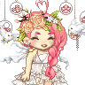 Princess of DollLand's avatar