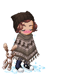 spanishbabe123's avatar