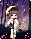 Yumiiro's avatar