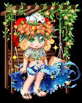 PrincessJesyxoxo's avatar