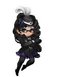 Black_Blood Cat's avatar