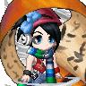 ll emo sakura ll's avatar