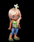 II Yuki Ookami II's avatar