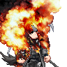 Yeger Zero's avatar