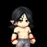 jofflin's avatar