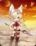 Venefirous's avatar