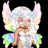 AutumnButterfly94's avatar