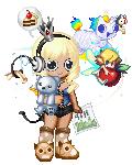 --mEltEd RaiNb0w CraYoN--'s avatar