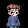 Scritch's avatar