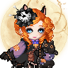 Angel Trainee Momo's avatar