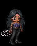 little2wolf's avatar