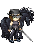 OCGuardians's avatar