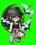 sil3nt_deadly's avatar