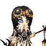 Animus Inanis's avatar