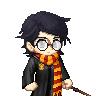 xXHairyPotterXx's avatar
