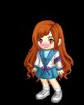 Miki Asahina-Chan