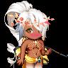 x-I-Is-Rissa-x's avatar