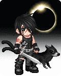 dark_rasengan334