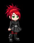 Yuki Neigeux