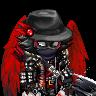 Grecko the Gecko's avatar