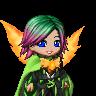Lilic_Aerith_KanKaren's avatar