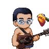 GlFT's avatar