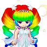 pallmony's avatar