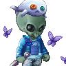 Zurgon's avatar