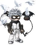 dark_vampire126