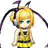Kamitsure-chan's avatar