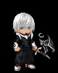 Aizakku Furosto's avatar
